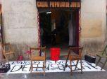 20140301_pancarta_casaljoves