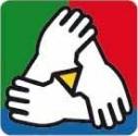 20140623_logo_SetmanaDignitat