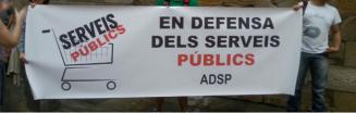 ADSP_nova pancarta
