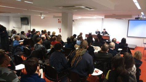 20160120 TTIP Busqueta